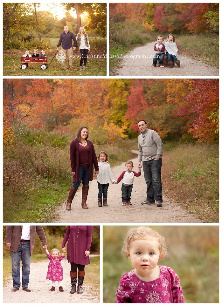 fall family photos-long island family photographer-apple picking-fall leaves-pumpkin picking-autumn